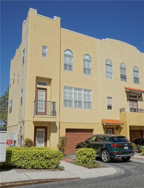 3119 TOSCANA CIRCLE, Tampa, FL 33611 - MLS#: T3292396