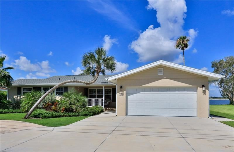 3244 RIVERVIEW LANE, Port Orange, FL 32127 - #: V4914396