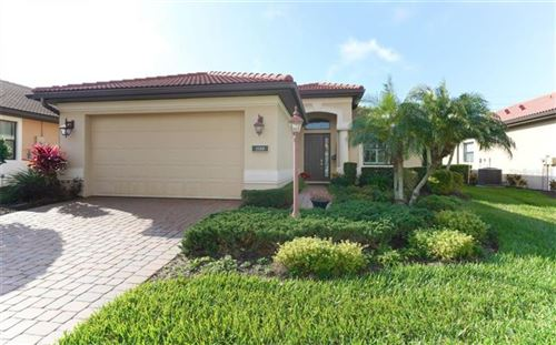 Photo of 1158 CIELO COURT, NORTH VENICE, FL 34275 (MLS # A4462397)