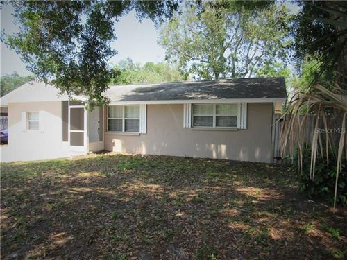 Photo of SARASOTA, FL 34232 (MLS # A4464397)