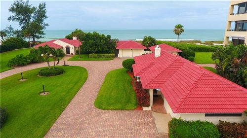 Photo of 4239 GULF OF MEXICO DRIVE #MH4, LONGBOAT KEY, FL 34228 (MLS # A4469397)