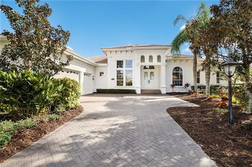 Photo of 7202 ASHLAND GLEN, LAKEWOOD RANCH, FL 34202 (MLS # A4489397)