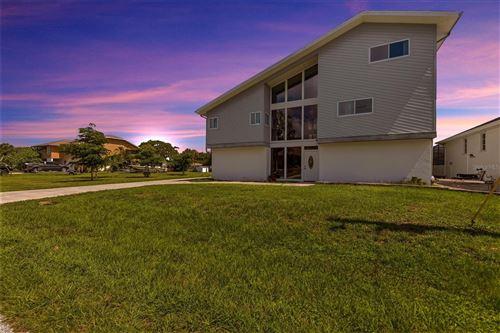 Photo of 1034 KANT STREET, ENGLEWOOD, FL 34224 (MLS # N6116397)