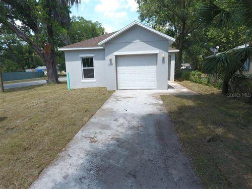 Photo of 1337 40TH STREET, ORLANDO, FL 32839 (MLS # S5050397)
