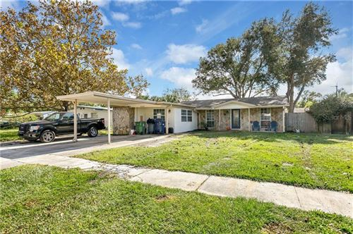 Main image for 4346 WALLACE CIRCLE, TAMPA, FL  33611. Photo 1 of 30