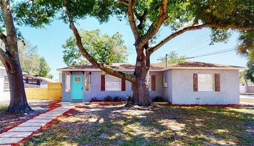 Main image for 3320 W BALLAST POINT BOULEVARD, TAMPA,FL33611. Photo 1 of 30