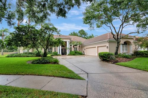 Photo of 17817 OSPREY POINTE PLACE, TAMPA, FL 33647 (MLS # T3321397)