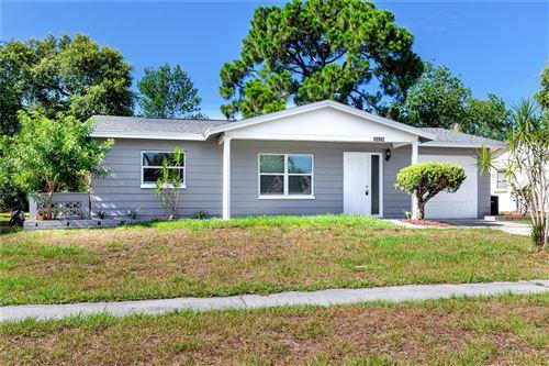 Photo of 10902 FREEDOM BOULEVARD, SEMINOLE, FL 33772 (MLS # U8126397)