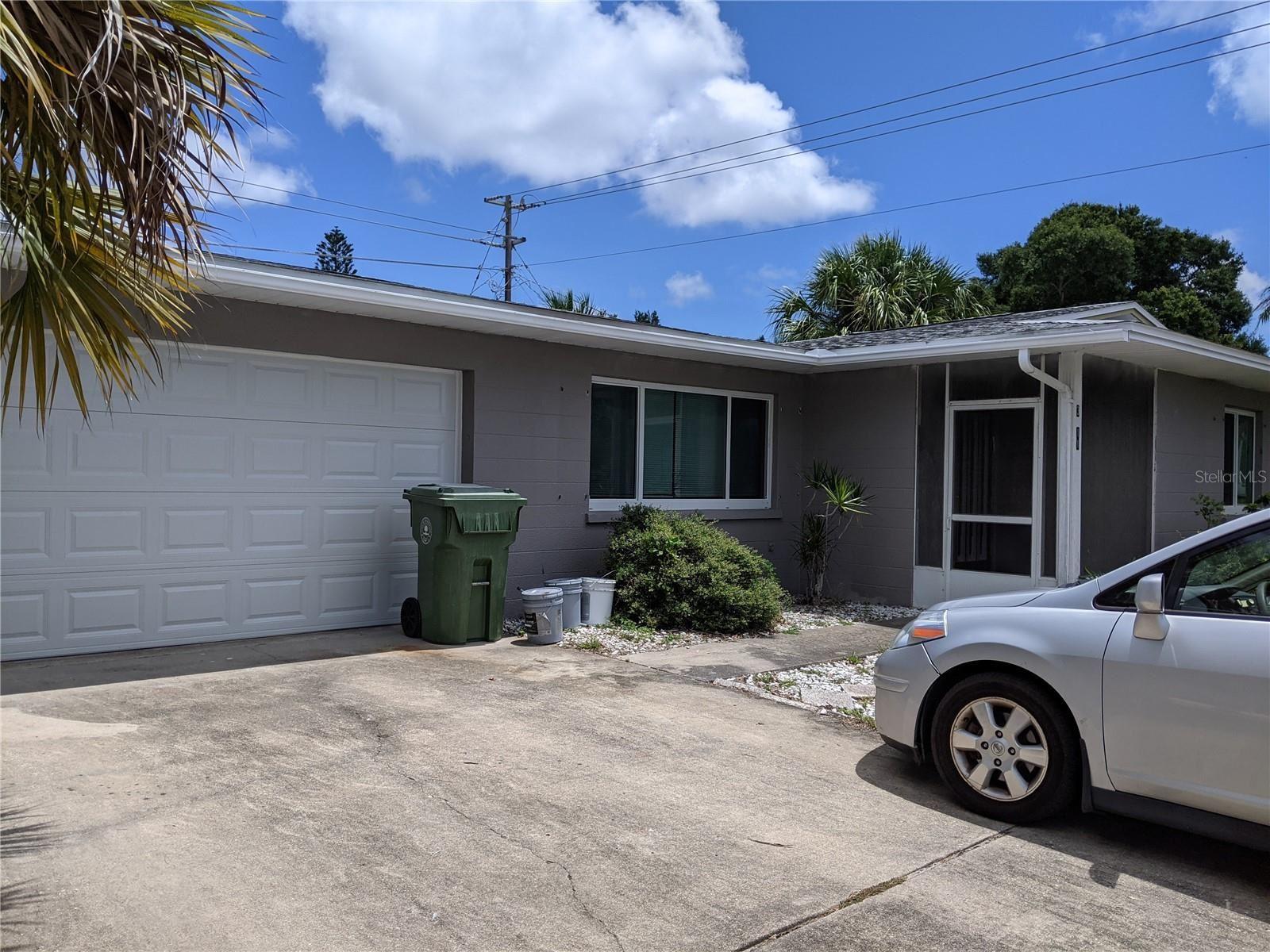 Photo of 3611 SOUTHERN PARKWAY W, BRADENTON, FL 34205 (MLS # A4508397)