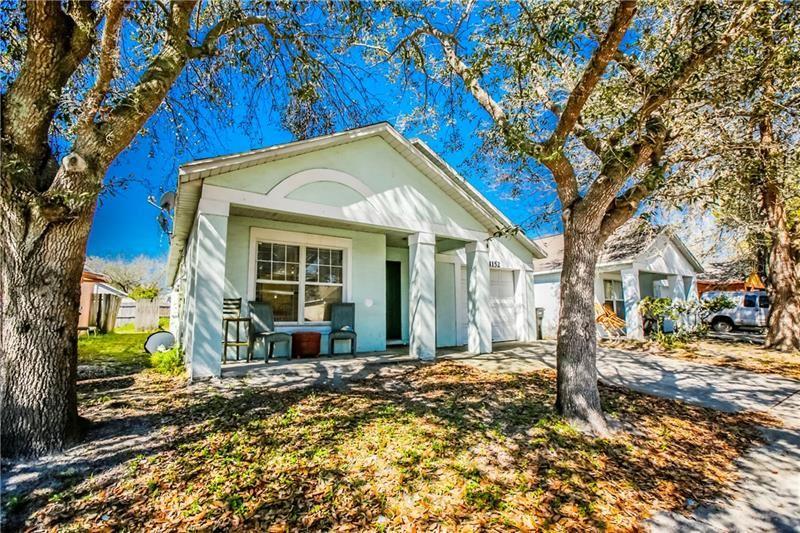 1152 GOLDEN GATE AVENUE, Orlando, FL 32808 - #: O5925397