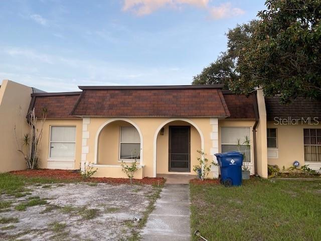 9827 86TH STREET, Seminole, FL 33777 - #: U8132397