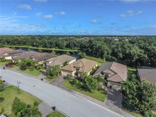 Photo of 7703 RIO BELLA PLACE, UNIVERSITY PARK, FL 34201 (MLS # A4489398)