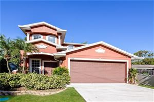 Photo of 12912 FOREST HILLS DRIVE, TAMPA, FL 33612 (MLS # O5776398)