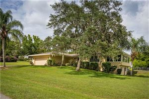 Photo of 10402 QUAIL ROOST ROAD, CLERMONT, FL 34711 (MLS # O5791398)
