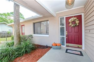 Photo of 313 SHADOW OAK DRIVE, CASSELBERRY, FL 32707 (MLS # O5819398)