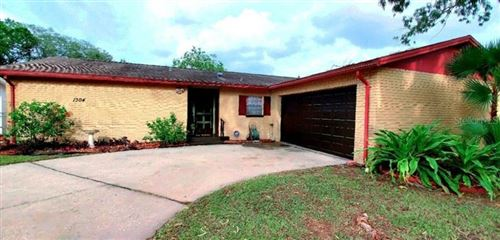 Main image for 1304 HIGHVIEW ROAD, BRANDON, FL  33510. Photo 1 of 23