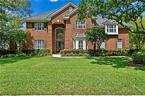 Main image for 15612 COCHESTER DRIVE, TAMPA,FL33647. Photo 1 of 87