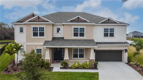 Main image for 33658 WILLOW POINT COURT, WESLEY CHAPEL,FL33545. Photo 1 of 54