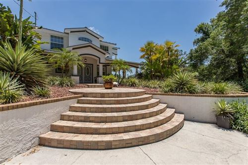 Main image for 2648 GRAND BOULEVARD, HOLIDAY,FL34690. Photo 1 of 84