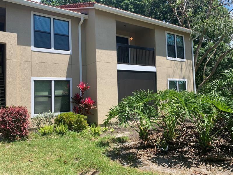 4001 CROCKERS LK BOULEVARD #1022, Sarasota, FL 34238 - #: A4498398