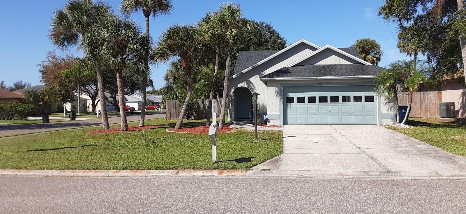 7018 44TH COURT E, Sarasota, FL 34243 - #: A4515398
