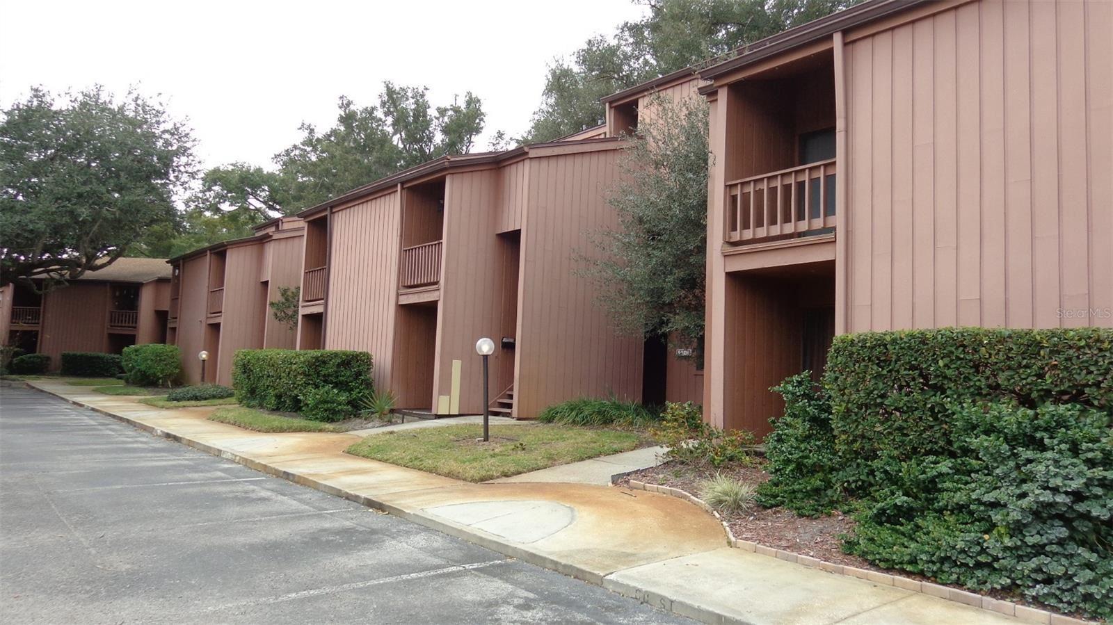 942 E MICHIGAN STREET #B, Orlando, FL 32806 - MLS#: O5941398