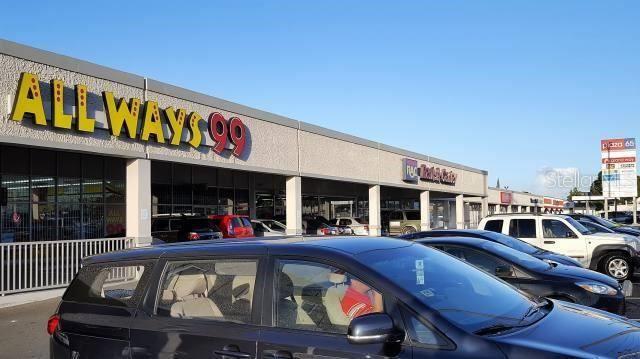 90 ALONDRA ST., SAN JUAN, PR 00924 - #: PR0000398