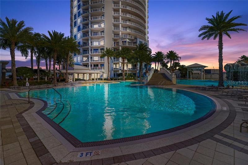 449 S 12TH STREET #1001, Tampa, FL 33602 - #: T3229398