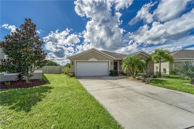 8123 ROTHBURY HILLS PLACE, Gibsonton, FL 33534 - MLS#: T3264398