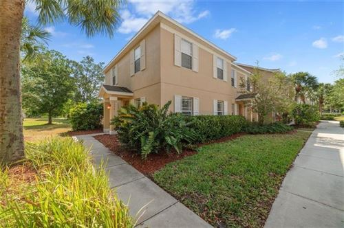 Photo of 14961 AMBERJACK TERRACE, LAKEWOOD RANCH, FL 34202 (MLS # A4464399)