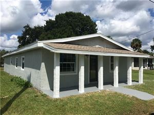 Photo of 400 OAK STREET, NEW SMYRNA BEACH, FL 32168 (MLS # O5728399)