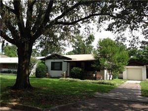 Photo of 1671 DALE AVENUE, WINTER PARK, FL 32789 (MLS # O5734399)