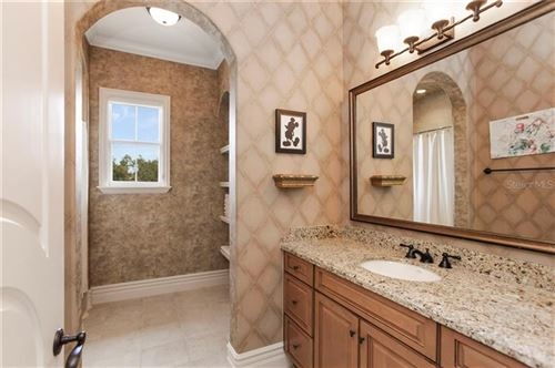 Tiny photo for 9824 COVENT GARDEN DRIVE, ORLANDO, FL 32827 (MLS # O5771399)