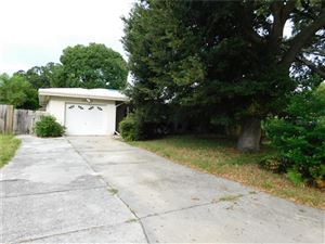 Photo of 1880 LOMBARDY DRIVE, CLEARWATER, FL 33755 (MLS # U8062399)