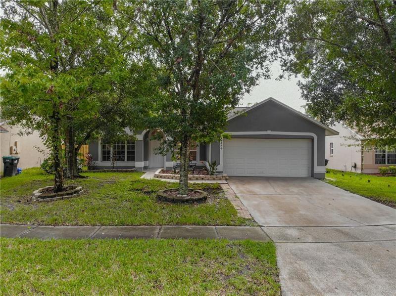 11256 CYPRESS LEAF DRIVE, Orlando, FL 32825 - #: A4478399