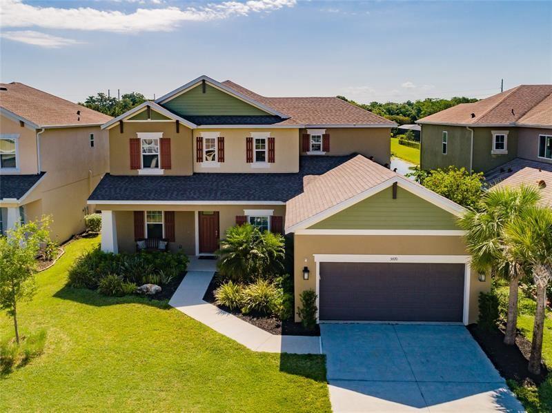 5970 ANISE, Sarasota, FL 34238 - #: A4500399