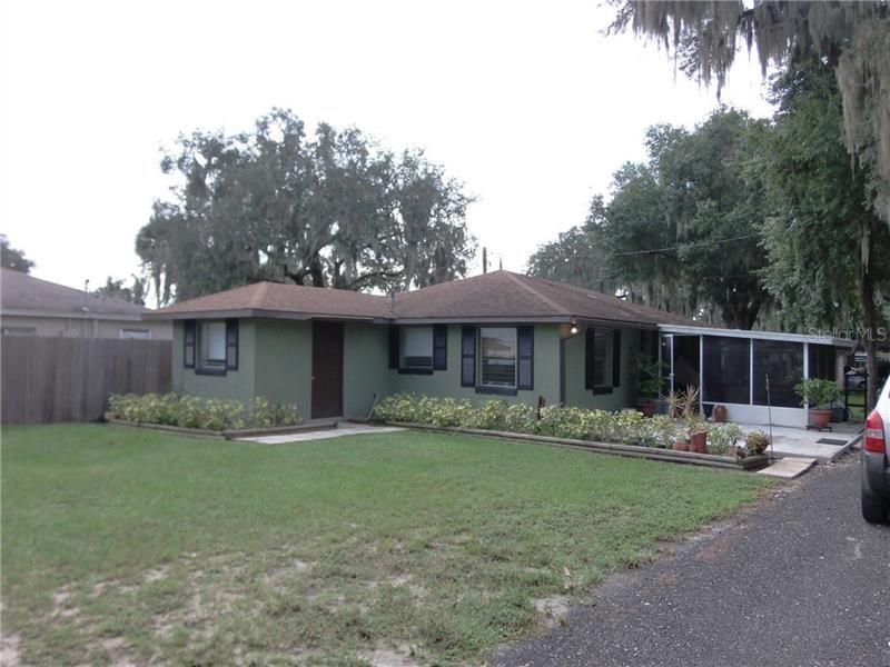 108 E PENDLETON AVENUE, Eustis, FL 32726 - #: G5033399