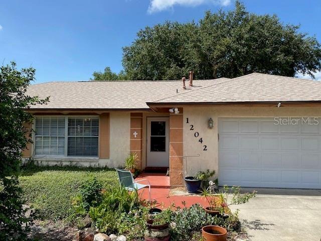 12042 MOLUCCA COURT, Orlando, FL 32837 - MLS#: O5890399