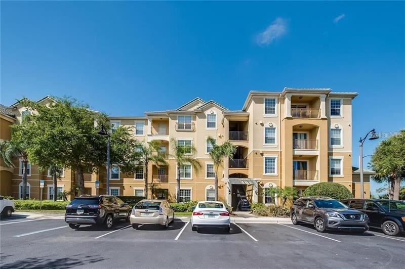 4126 BREAKVIEW DRIVE #10701, Orlando, FL 32819 - #: O5905399