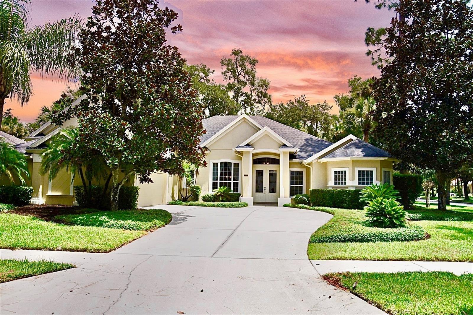 837 EDGEFOREST TERRACE, Sanford, FL 32771 - #: O5963399
