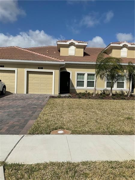1181 TRAPPERS TRAIL LOOP, Davenport, FL 33896 - #: S5047399