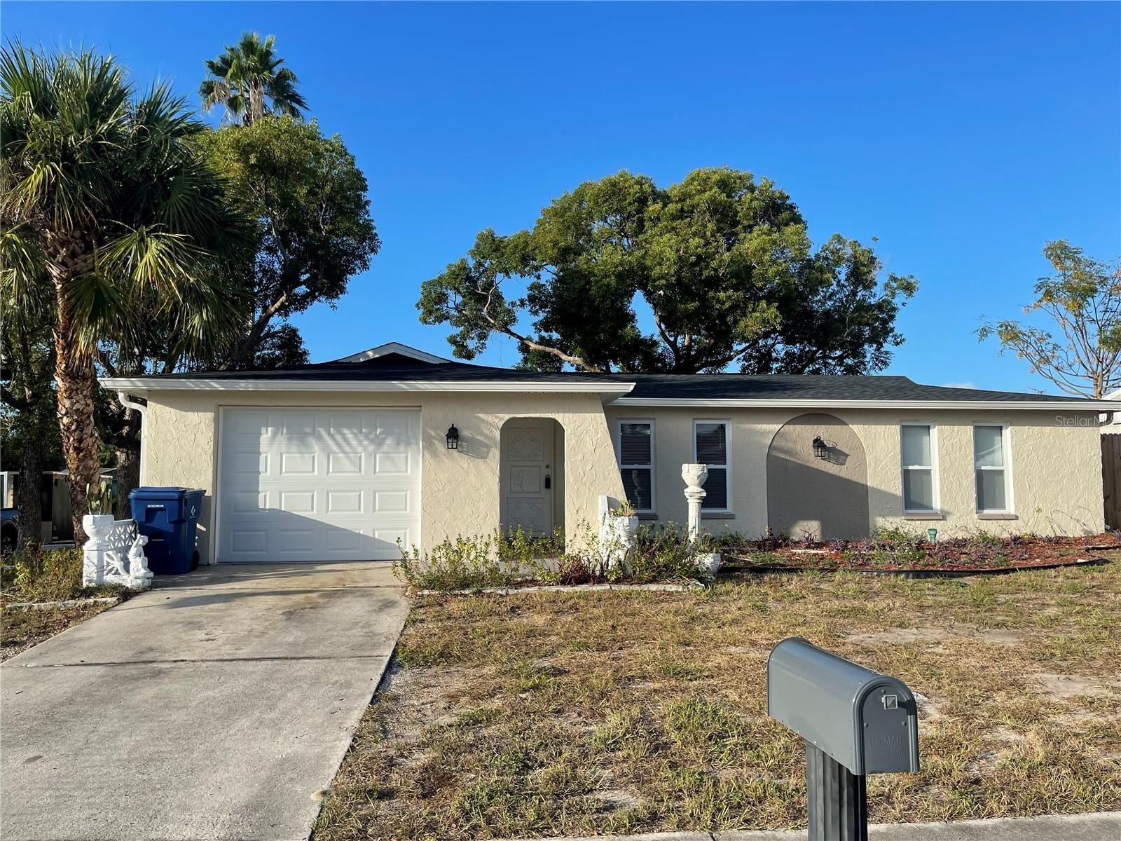 6247 KENTFIELD AVENUE, New Port Richey, FL 34653 - #: W7839399
