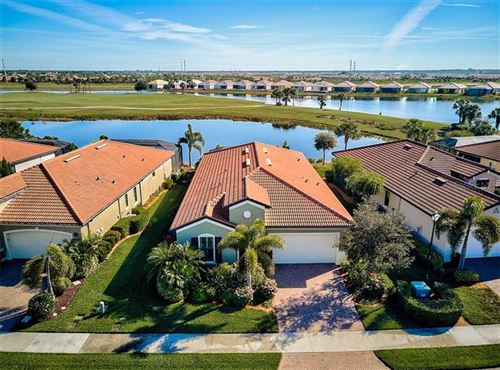 Photo of VENICE, FL 34293 (MLS # A4479400)