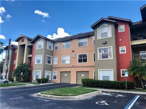 Photo of 2209 ANTIGUA PLACE #834, KISSIMMEE, FL 34741 (MLS # S5022400)