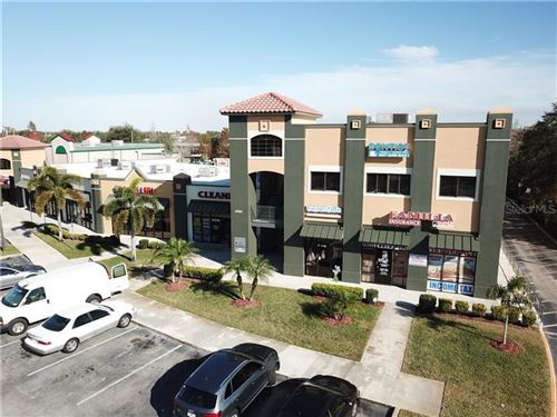 Photo of 3057 MICHIGAN AVENUE, KISSIMMEE, FL 34744 (MLS # S5029400)