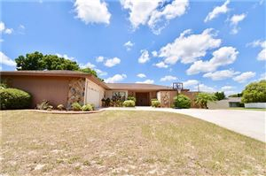 Main image for 2901 BEAGLE PLACE, SEFFNER,FL33584. Photo 1 of 34