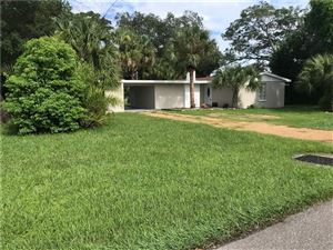 Main image for 3206 W KIRBY STREET, TAMPA, FL  33614. Photo 1 of 34