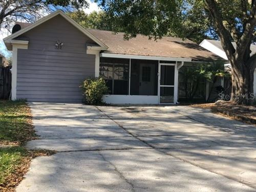 Main image for 322 REGAL PARK DRIVE, VALRICO,FL33594. Photo 1 of 16