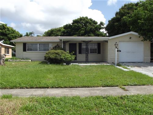 Main image for 5151 PANORAMA AVENUE, HOLIDAY,FL34690. Photo 1 of 37