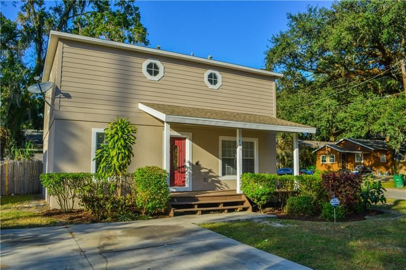 906 E RIVER COVE STREET, Tampa, FL 33604 - #: A4481400